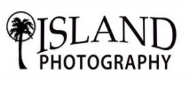 Island-Logo-300x141